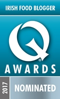 QFA 2015 logo